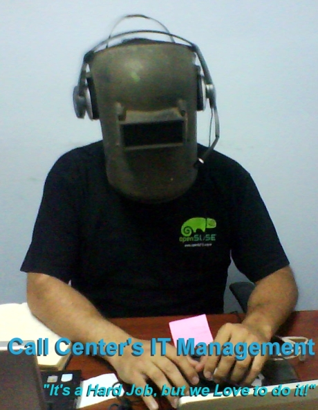 call_center_it