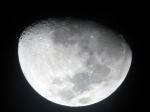 JVannini_MoonWatch_Oct29_Moon